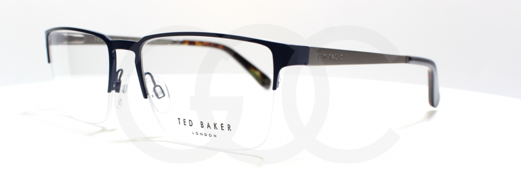 Ted Baker Knight 4287 639