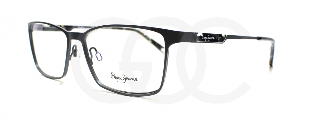 Pepe Jeans Stanley 1298 C3