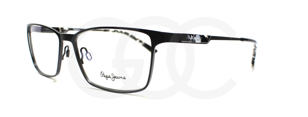 Pepe Jeans Stanley 1298 C1