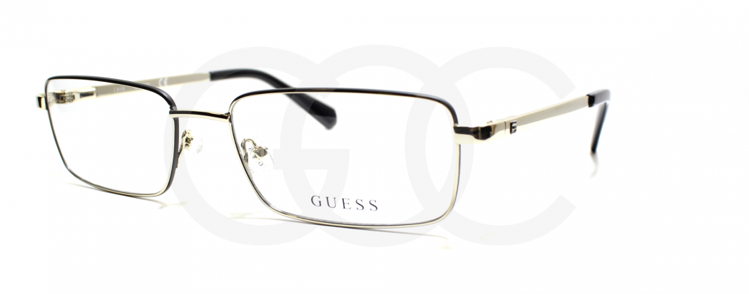 Guess 1970 033