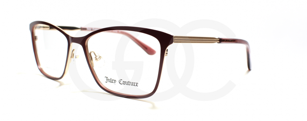 Juicy Couture 190 7BL