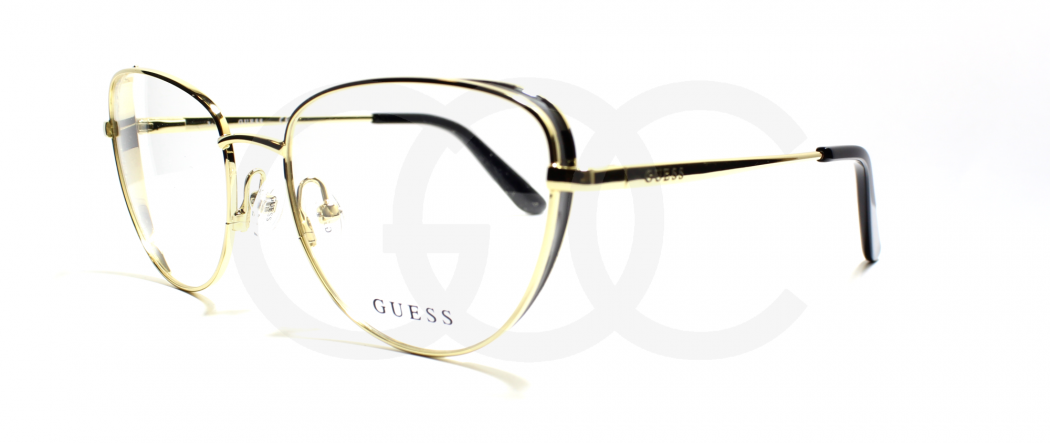 Guess 2701 032