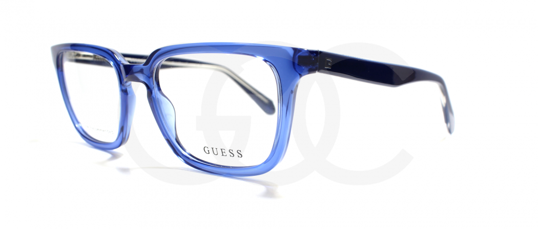 Guess 1962 092