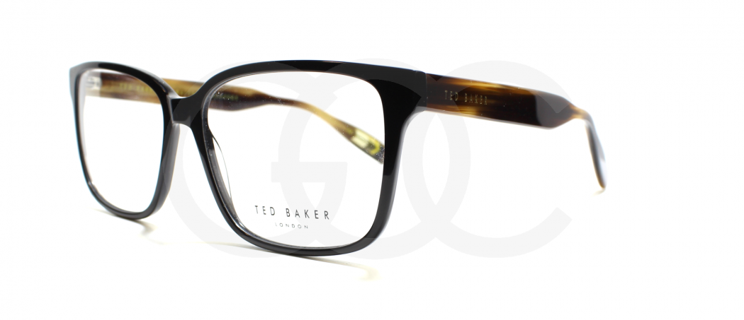Ted Baker Noble 8198 001