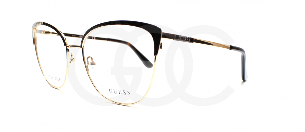 Guess 2715 050