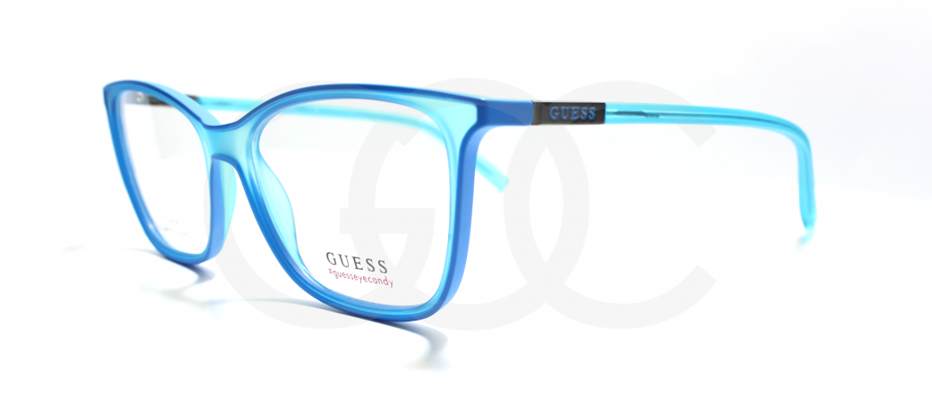 Guess 3055 091