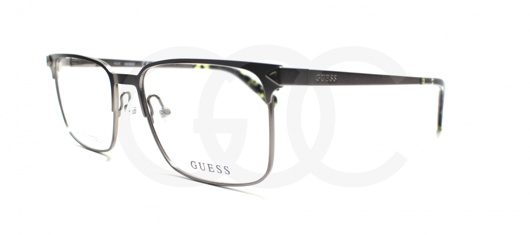 Guess 1965 009