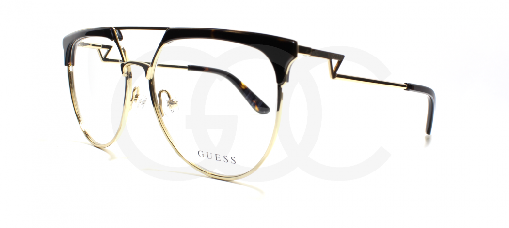 Guess 2703 052