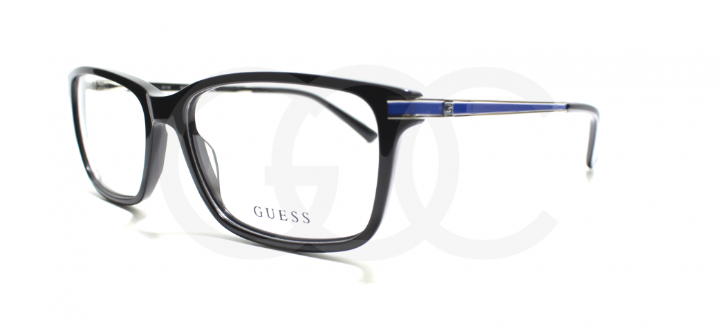 Guess 1986 001