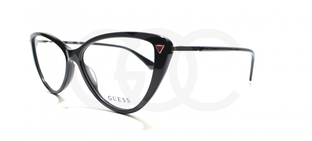 Guess 2751 001