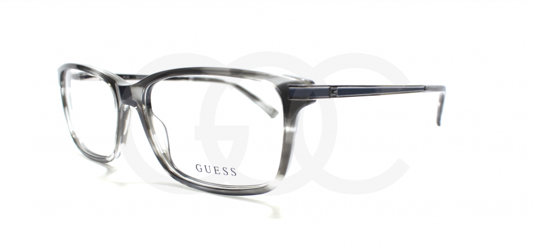 Guess 1986 020