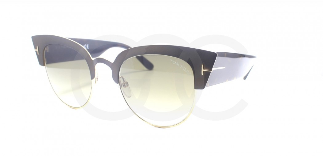 Tom Ford 607 50K Alexandra-02