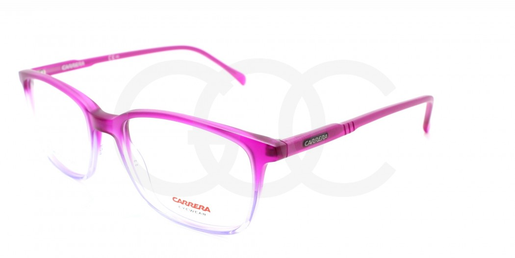 Carrera 6198 MM6