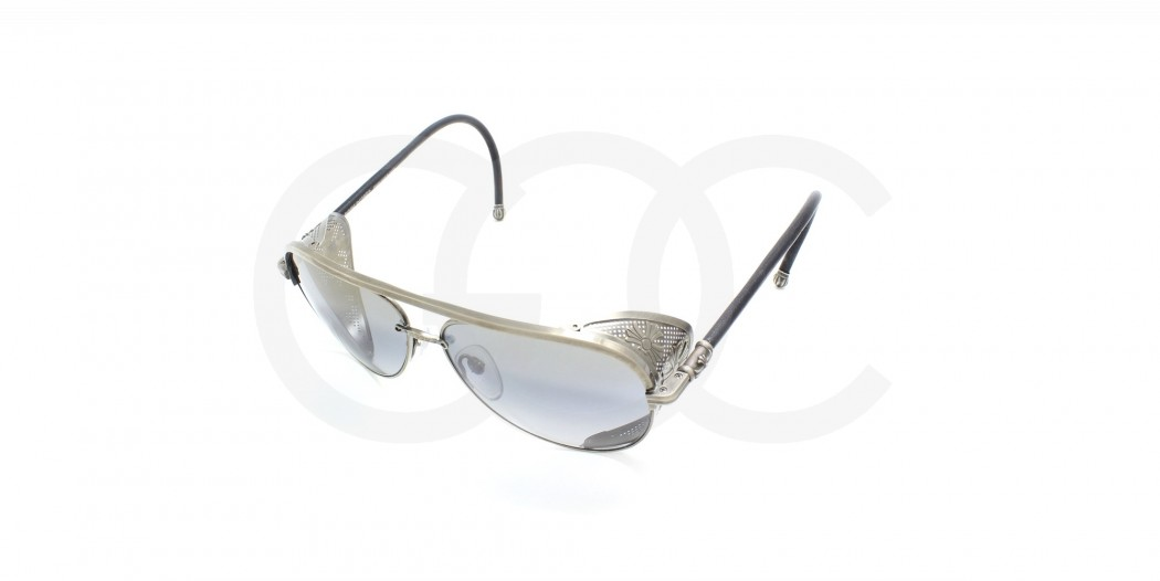 Chrome Hearts PROBASSHOLE AS-BKL-WSS
