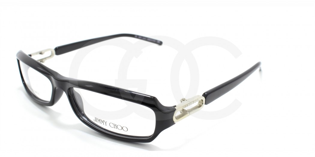 Jimmy Choo 01 807