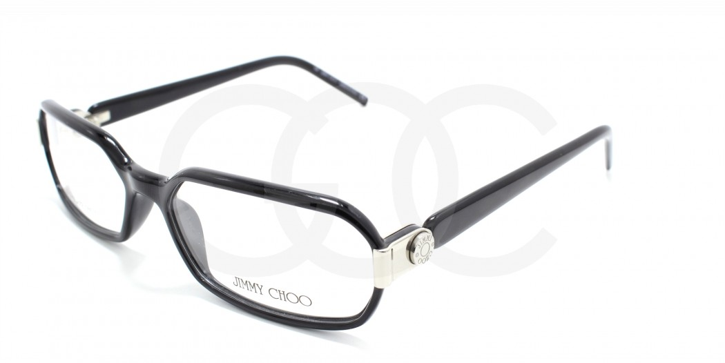 Jimmy Choo 06 807