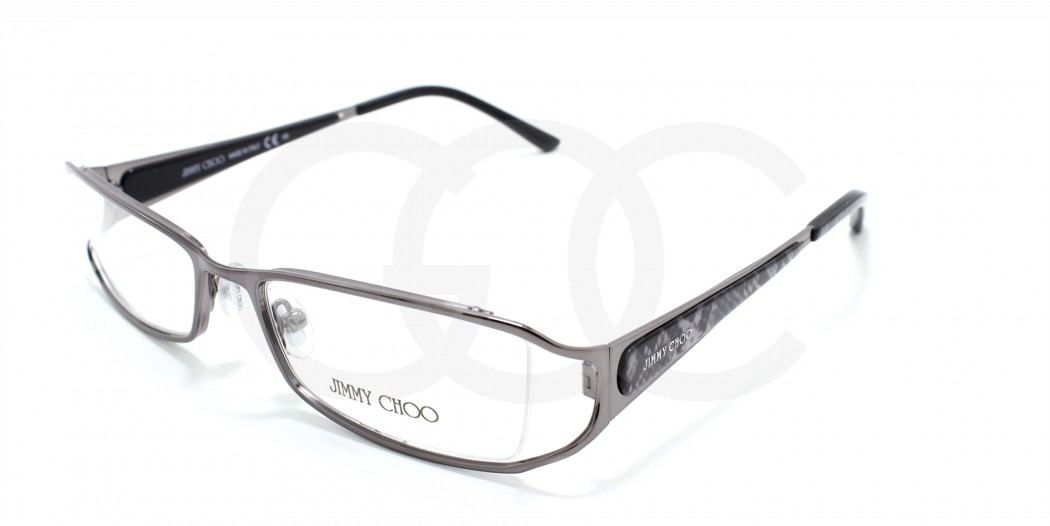 Jimmy Choo 27 N0U