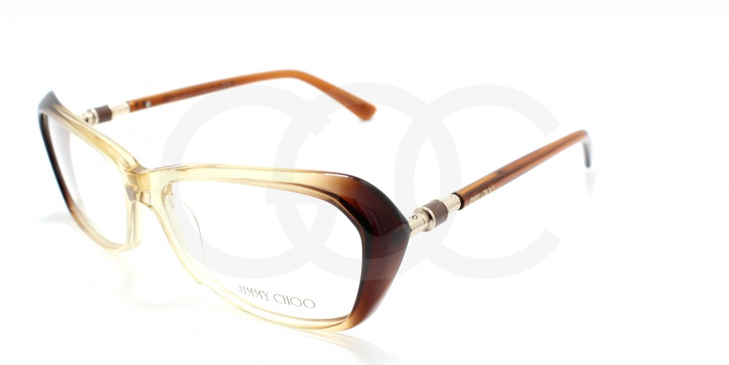 Jimmy Choo 65 N1T