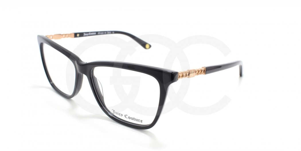 Juicy Couture 166 807