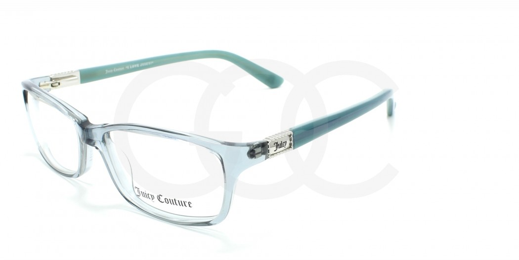 Juicy Couture DAYLIGHT 01E