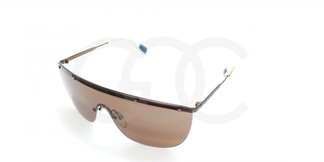 Marc by Marc Jacobs 259/S H9I