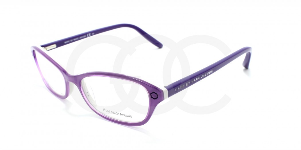 Marc by Marc Jacobs 497 B2I
