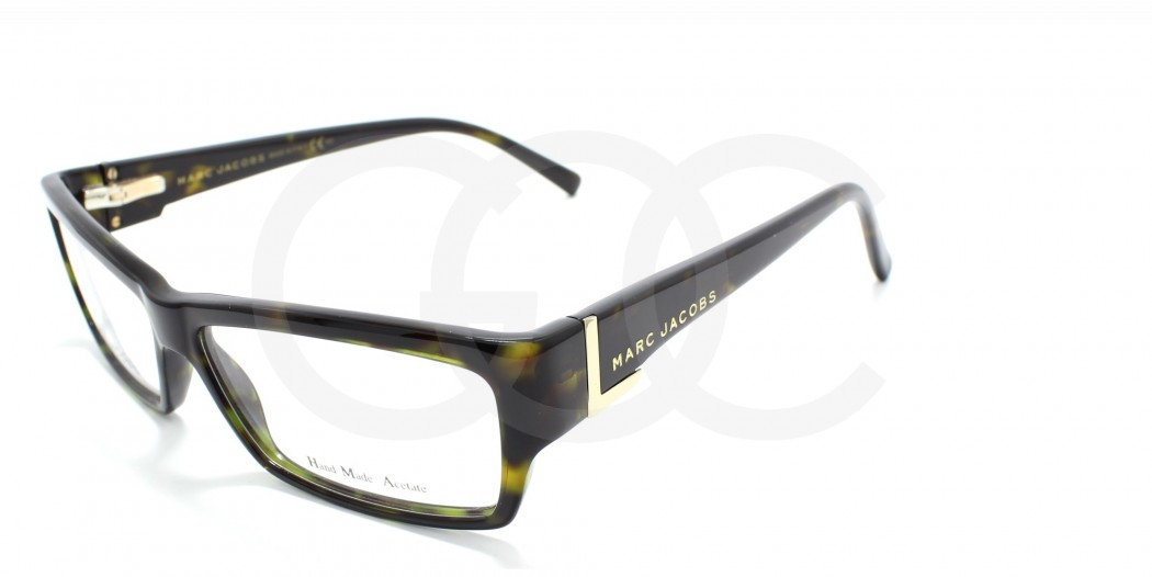 Marc Jacobs 232 086