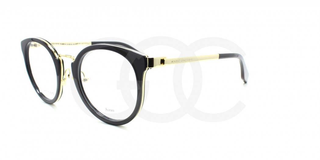Marc Jacobs 269 807