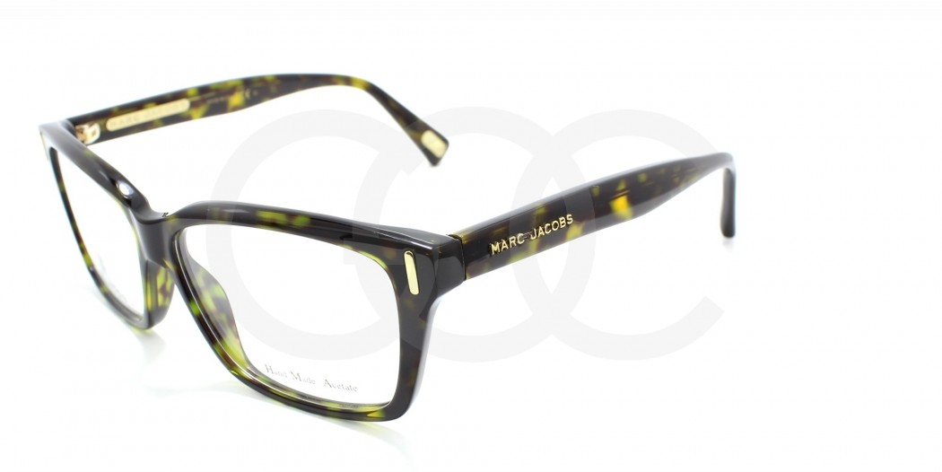 Marc Jacobs 322 086
