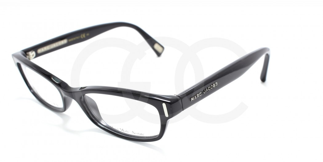 Marc Jacobs 323 807