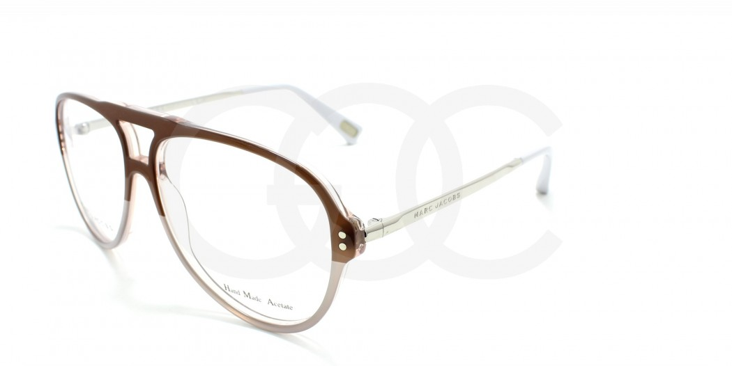 Marc Jacobs 358 UOR