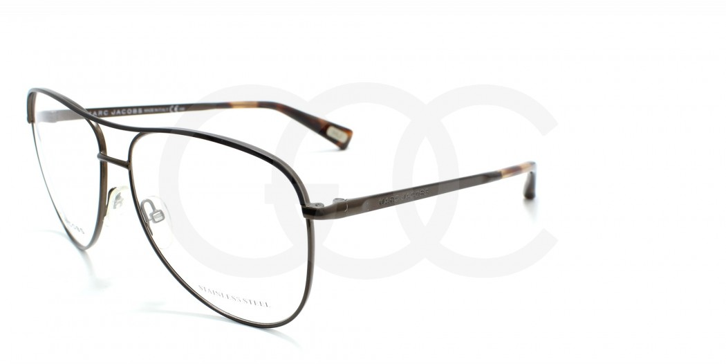 Marc Jacobs 359 NLX