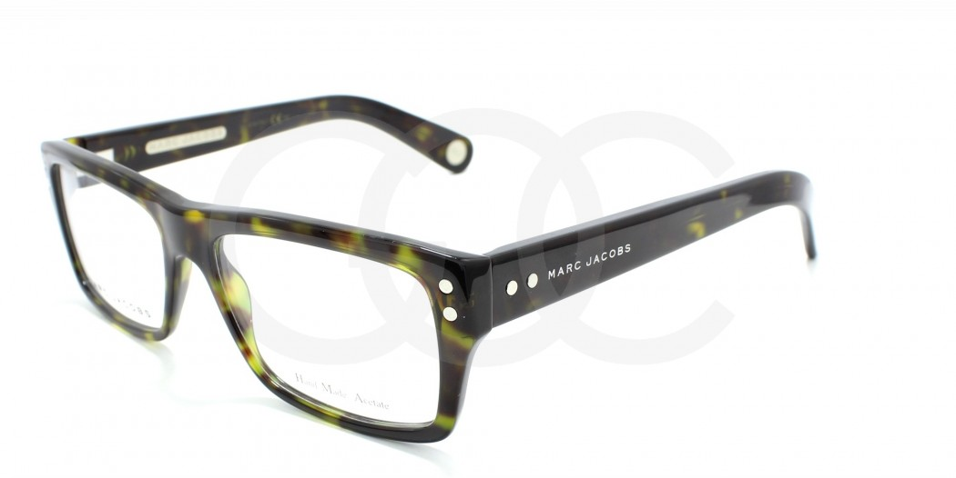 Marc Jacobs 410 086