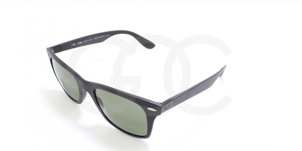 Ray Ban 4195 601-S 9A