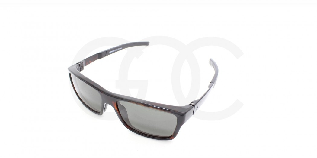 Rodenstock 3294 A