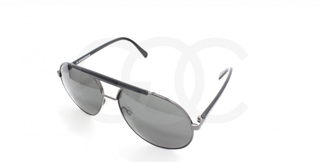 Rodenstock 1333 A