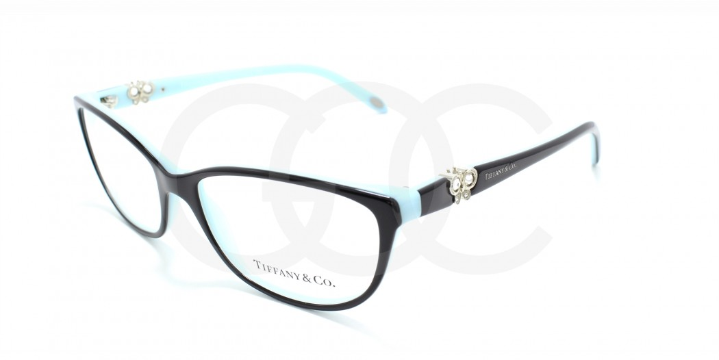 Tiffany & Co 2051B 8055