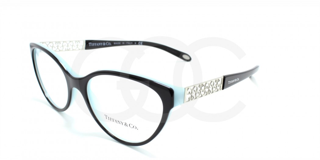 Tiffany & Co 2129 8055