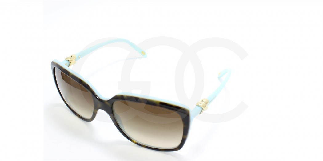 Tiffany & Co 4076 8134/3B
