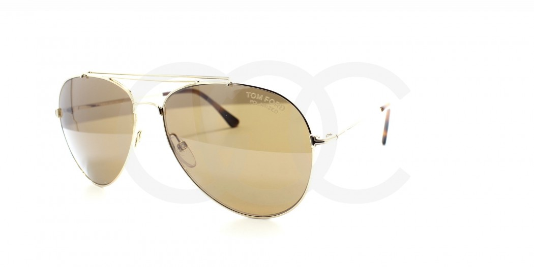 Tom Ford 497 28H Indiana