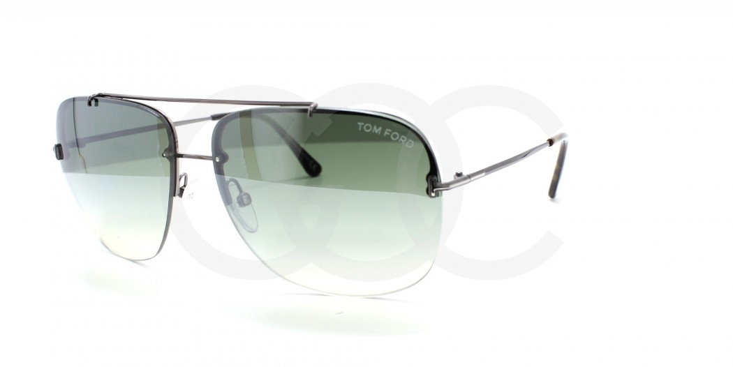Tom Ford 620 08Q Shelby-02