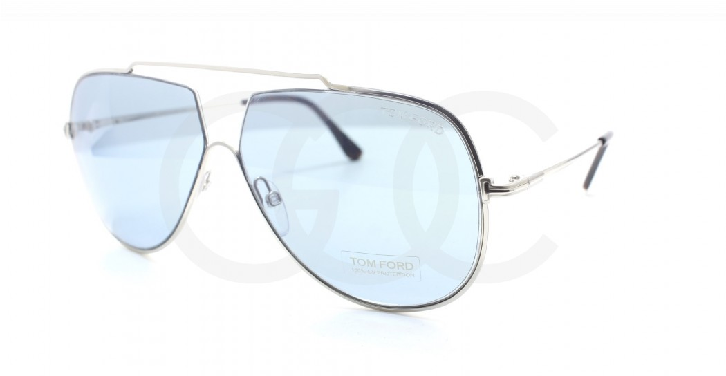 Tom Ford 586 16A Chase-02