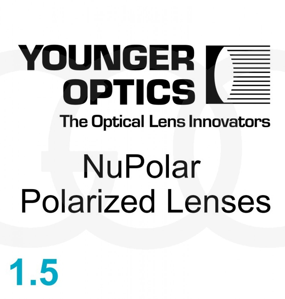 2dad574b8d6 Younger optics nupolar polarized lenses jpg 999x1050 Nupolar lenses