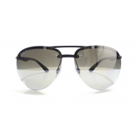 Ray Ban 4293-CH 601-S/5J