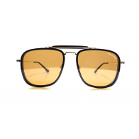 Tom Ford 665 01E Huck