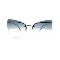 Tom Ford 716 28Q Presley