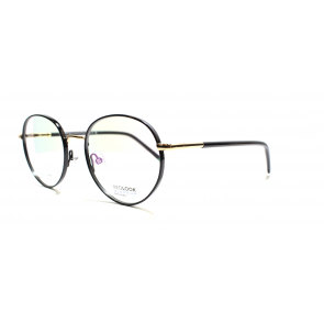 NeoLook 7907 COL.31
