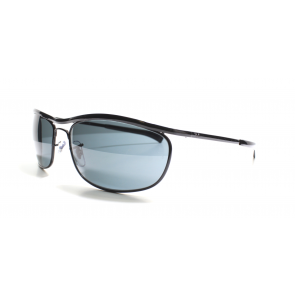 Ray Ban 3119-M Olympian i deluxe 002/R5