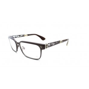 Chrome Hearts CB-BRBBR-P PAWSMUC