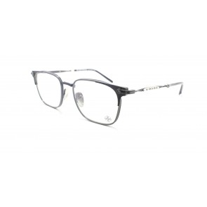 Chrome Hearts ORALOVERHAUL ORB/MBK-BK-P